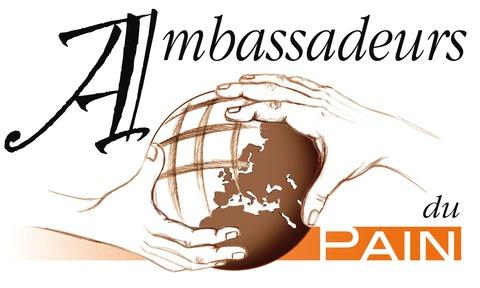 Logo Ambassadeurs du pain