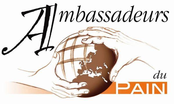 Ambassadeurs du Pain du Japon